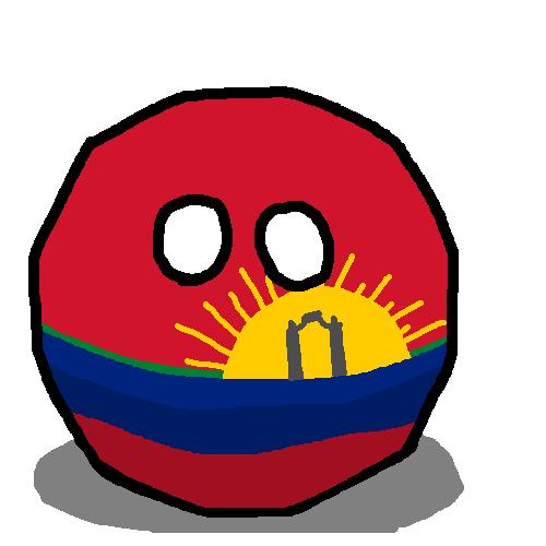 Caraboboball (State)