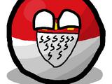 Cologneball
