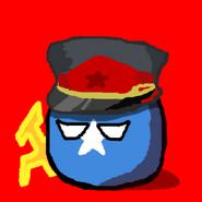Commie Somaliaball (1)