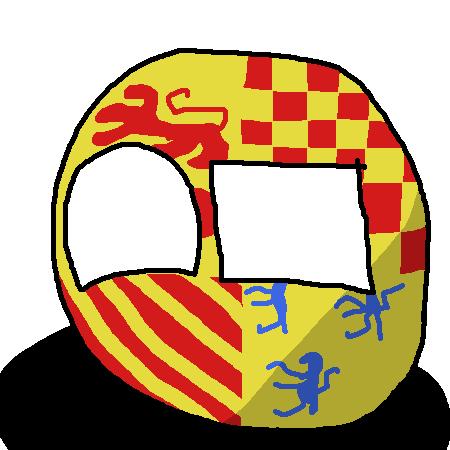 Corrèzeball