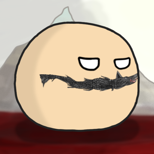 Daciaball