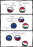 Hungaryandslovakiaarque