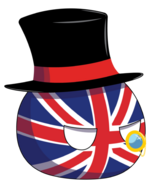 UK-looking-to-right-fixed-again