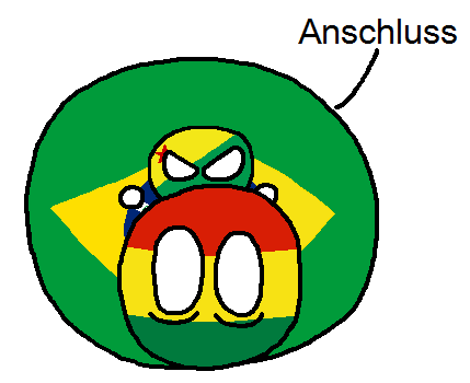 Acre War