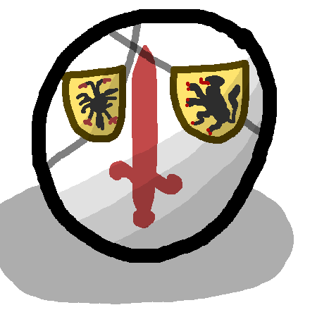 County of Aalstball