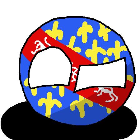 Creuseball