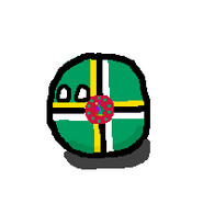 DominicaBall