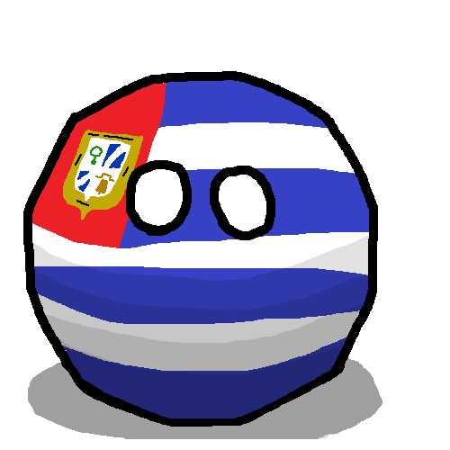 San Salvador Departmentball