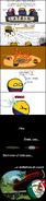 Co - Mex