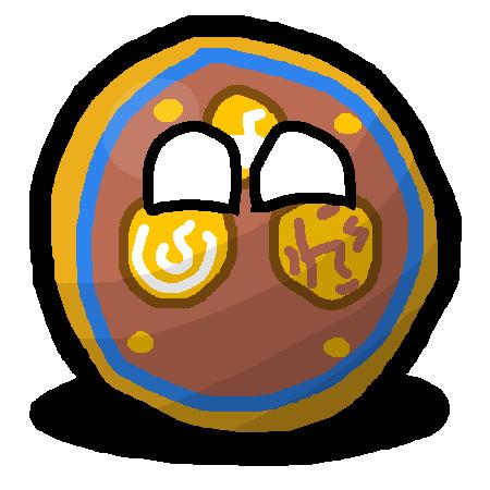 Eastern Sri Lankaball