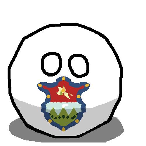 Guatemala Cityball