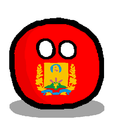 Mogilevball