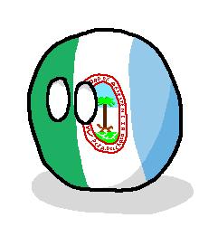 Resistenciaball