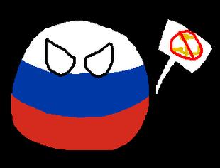 1883–1917, 1917–1920