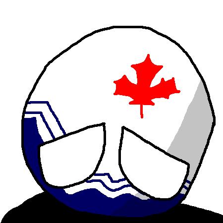 Scarboroughball (Toronto)