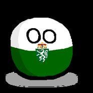Styriaball