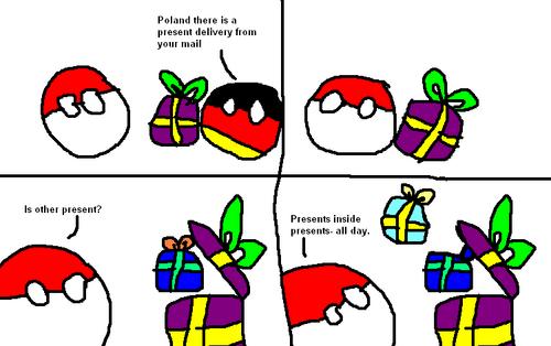 Polandball Wiki