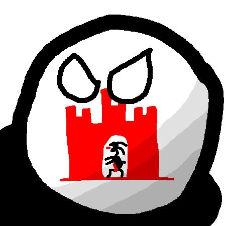 Bishopric of Churball