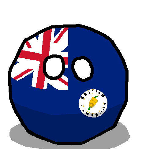 British Cameroonsball