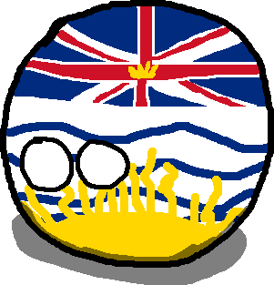 British Columbiaball