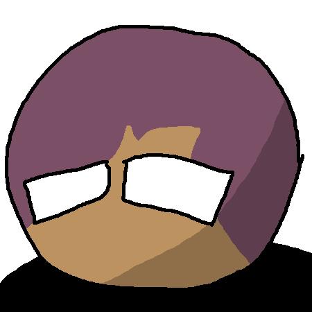 Maeanderball (theme)