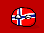 Norway by Slovak
