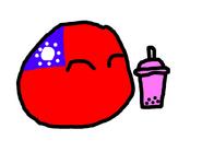 Taiwan-0
