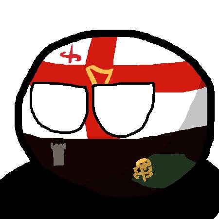 Derryball