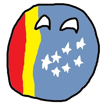 Durhamball (North Carolina)
