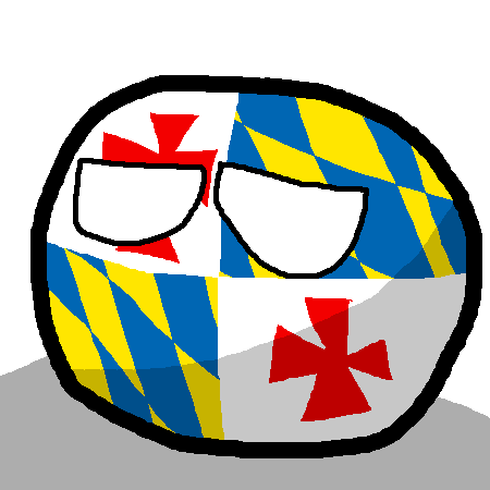 County of Königsegg-Rothenfelsball