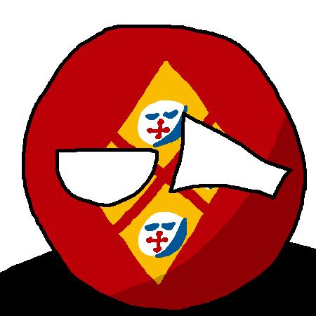 Thracesian Themeball