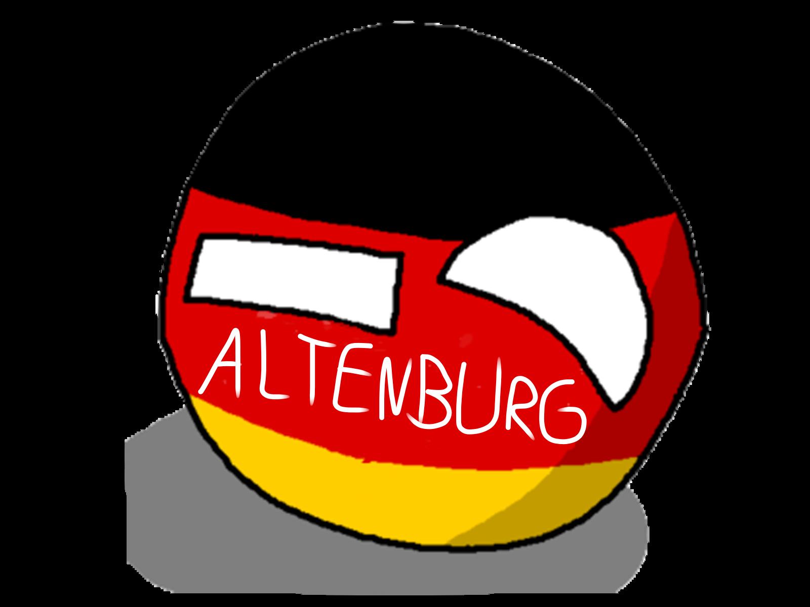 Altenburgball