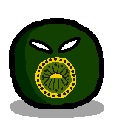Kingdom of Funanball