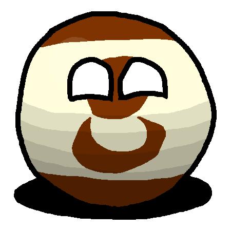 Nova Carthagoball