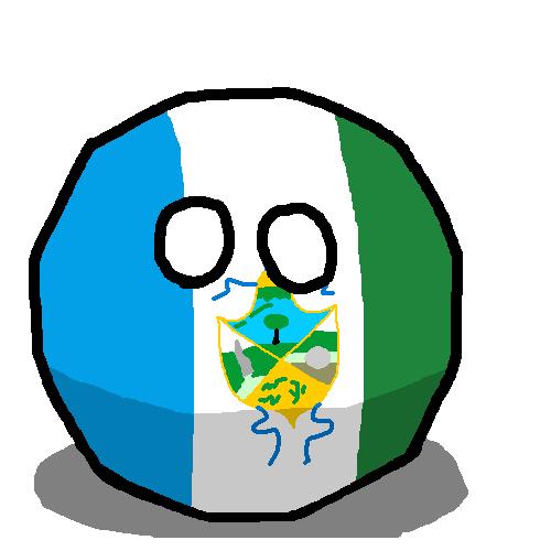 Floresball (El Petén)