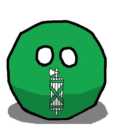 St. Gallenball