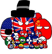 Allies - World War 2.png