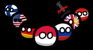 Countryballs.net–logo
