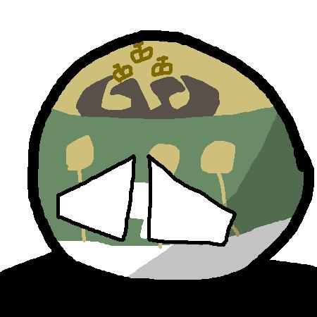 Kholm Governorateball