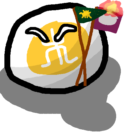 Moghulistanball