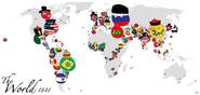 640px-El Mundo den 1841