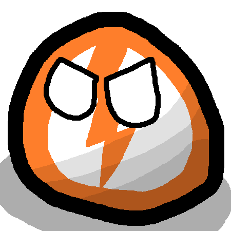 Aetolian Leagueball