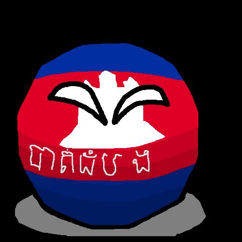 Battambangball