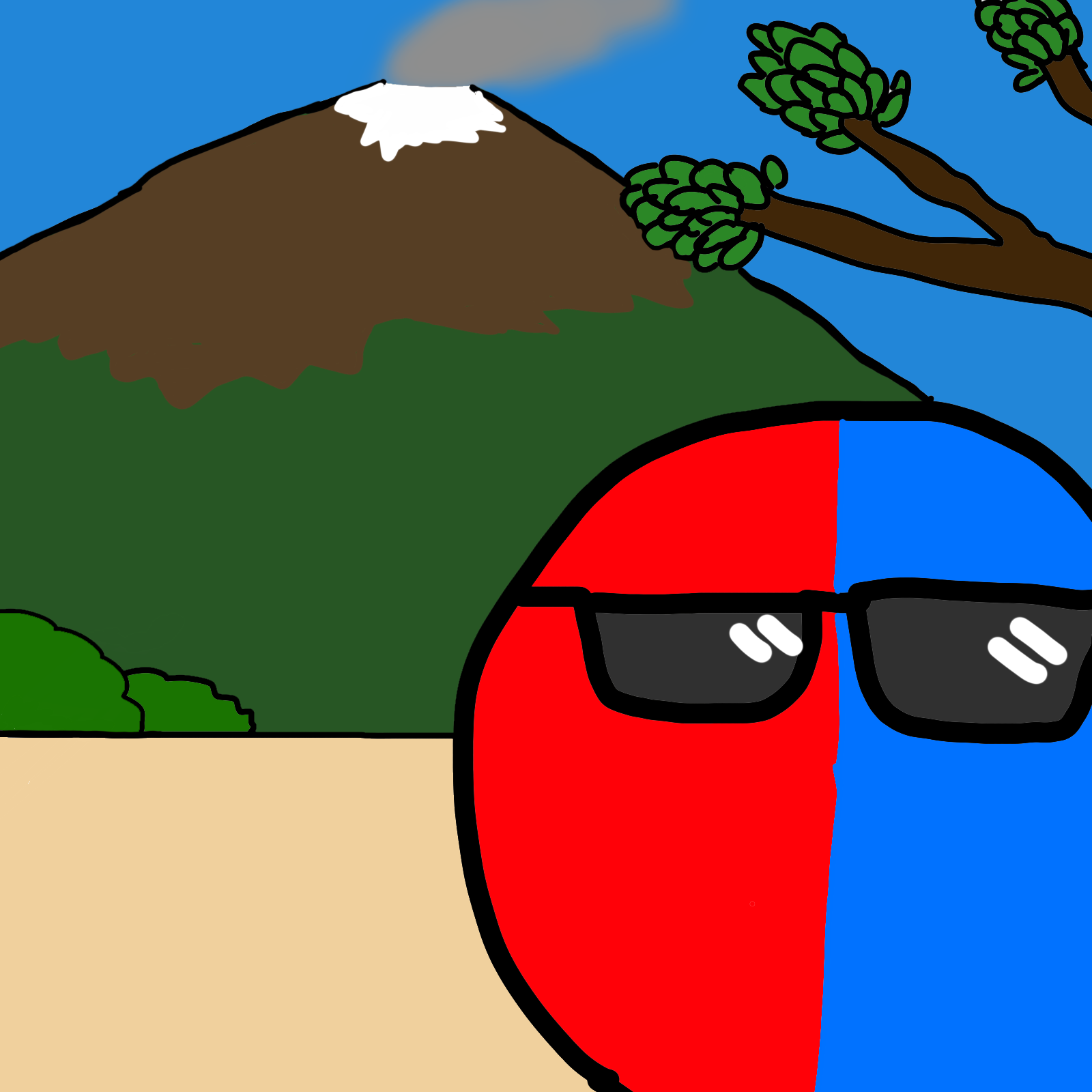 Cataniaball