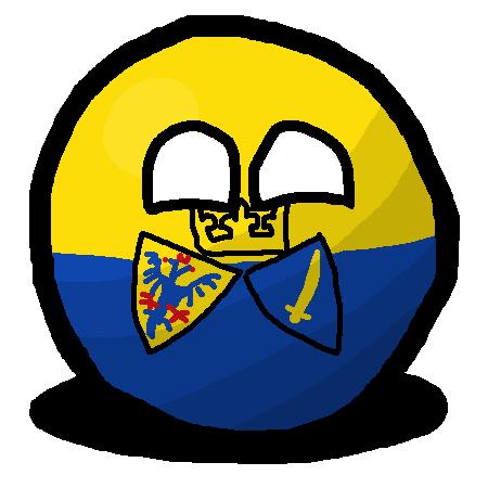 Essenball
