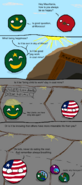 Liberiacoalmine