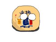 Newjerseyball