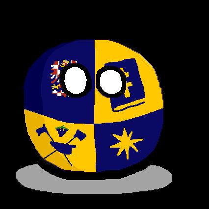 Zlínball