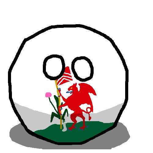 Cardiffball