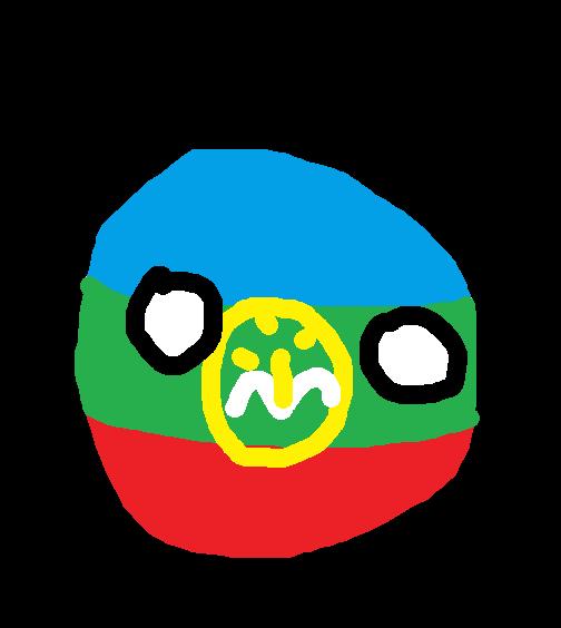 Karachay-Cherkessiaball